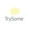 Trysome Logo