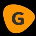 GottaGo.in India Logo