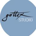 Gottex Studio Logo