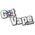 Got Vape USA Logo