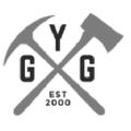 GotYourGear.com Logo
