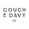 Gough & Davy Logo