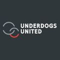 Underdogs United Logo