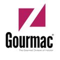 Gourmac Logo