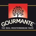 Gourmante Logo
