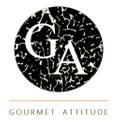 Gourmet Attitude Logo