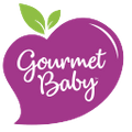 Gourmet Baby Logo