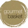 Gourmet Basket Logo