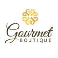 Gourmet Boutique Logo