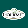 Gourmet Egypt Logo