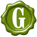 www.gourmeteliquid.co.uk Logo