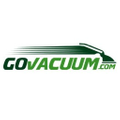GoVacuum logo