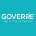 GOVERRE Logo