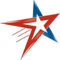 Govets logo