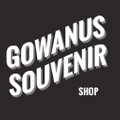 Gowanus Souvenir Shop Logo
