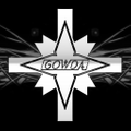 Gowda Fashion Logo