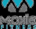 Moxie Fitness Apparel Logo