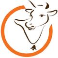 Gowma Non Leather India Logo