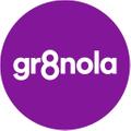 gr8nola Logo