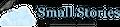 small-stories UK Logo