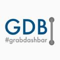 Grabdashbar Logo