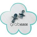 grabease by elli&nooli Logo