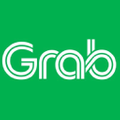 Grabshop Logo