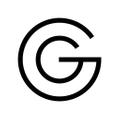 Grace & Green Logo