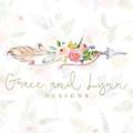 Grace And Lynn Designs Logo