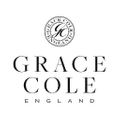 Grace Cole Limited Logo