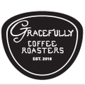 Gracefully Coffee Roasters, Inc Logo