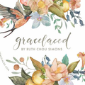 GraceLaced Logo