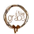 Grace of Melanin Logo