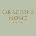 Gracious Home Logo
