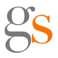 Gracious Style Logo
