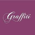 Graffiti Boutique USA Logo