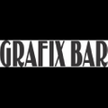 Grafix Bar Logo