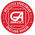 Grafletics® Logo