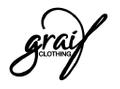 Graif Clothing logo