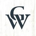 Grainwell Logo