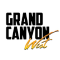 15% Off at grandcanyonwest.com discount code at Grandcanyonwest