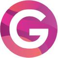 Grande Cosmetics Health & Beauty logo