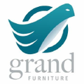 grandfurniture Logo