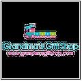 Grandma's Gift Shop Logo
