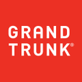 Grand Trunk Coupons and Promo Codes