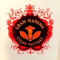 Gran Havana Logo