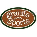 Granite Sports Logo