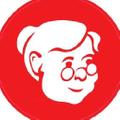 www.grannyb.co.za Logo