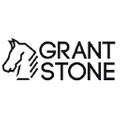 Grant Stone Logo