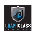 Graph Glass Coupons and Promo Codes
